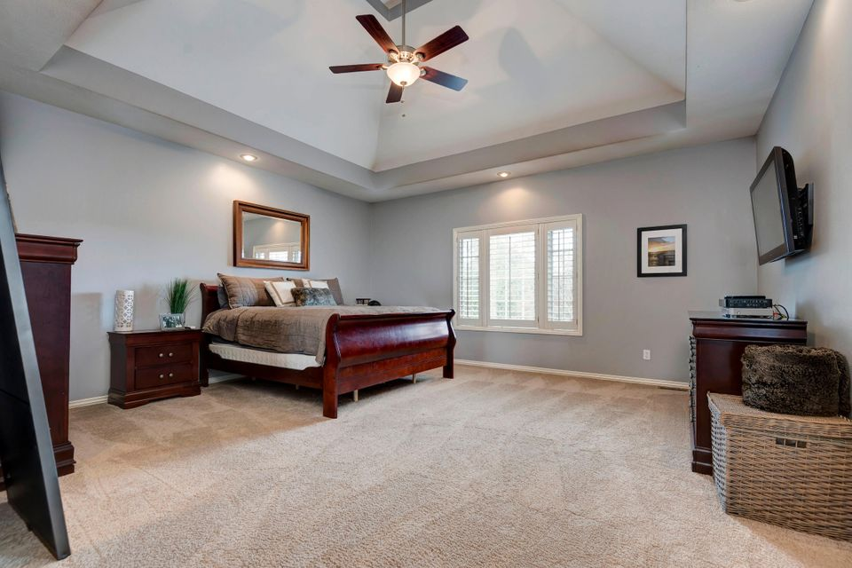 Emerald Park In Springfield  Bedrooms Residential - Bedroom furniture springfield mo