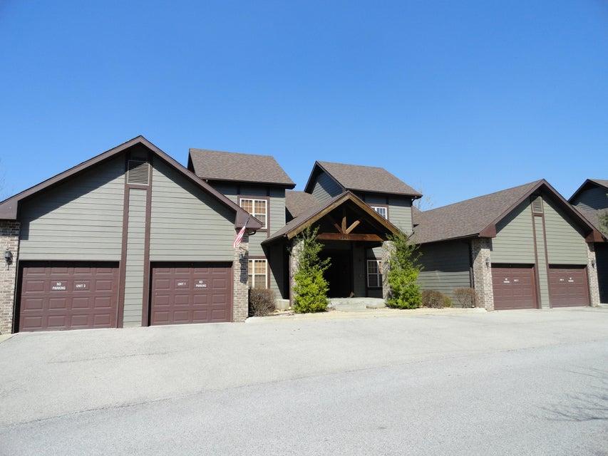 1211  Golf Drive #1 Branson West, MO 65737