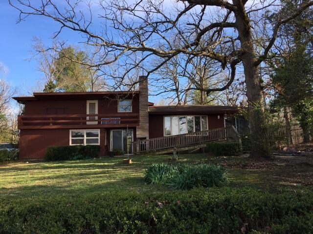 6147  State Hwy T Branson, MO 65616