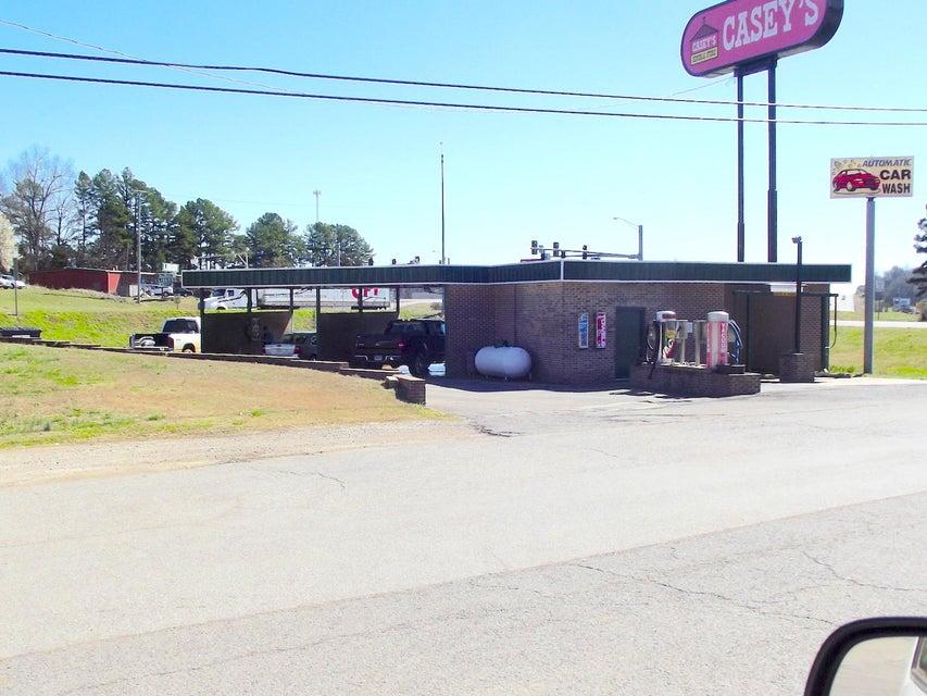 711-713 S 5th Street, Thayer, MO 65791