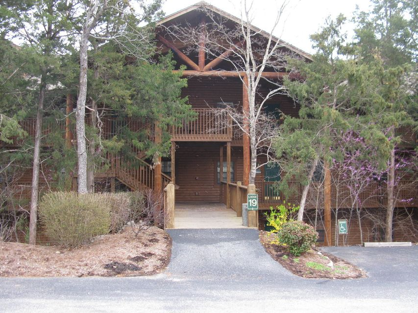 24  Village Trail #1 Branson, MO 65616