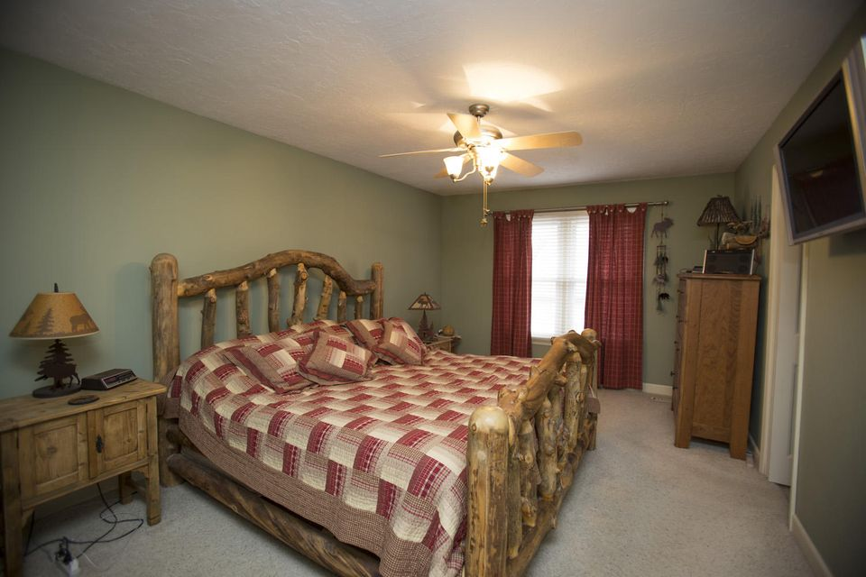 Del Prado Hills In Springfield  Bedrooms Residential - Bedroom furniture springfield mo