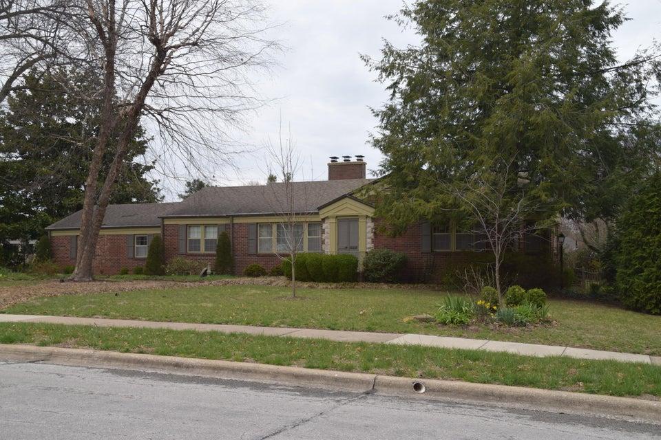 937 E Portland Street, Springfield, MO 65807
