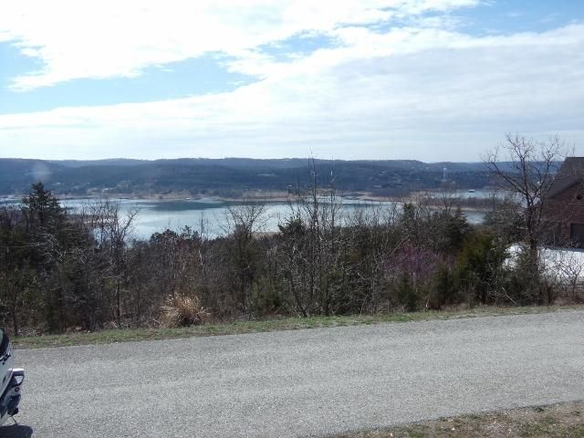 Emerald Pointe Phase 11 Lot 7 Hollister, MO 65672
