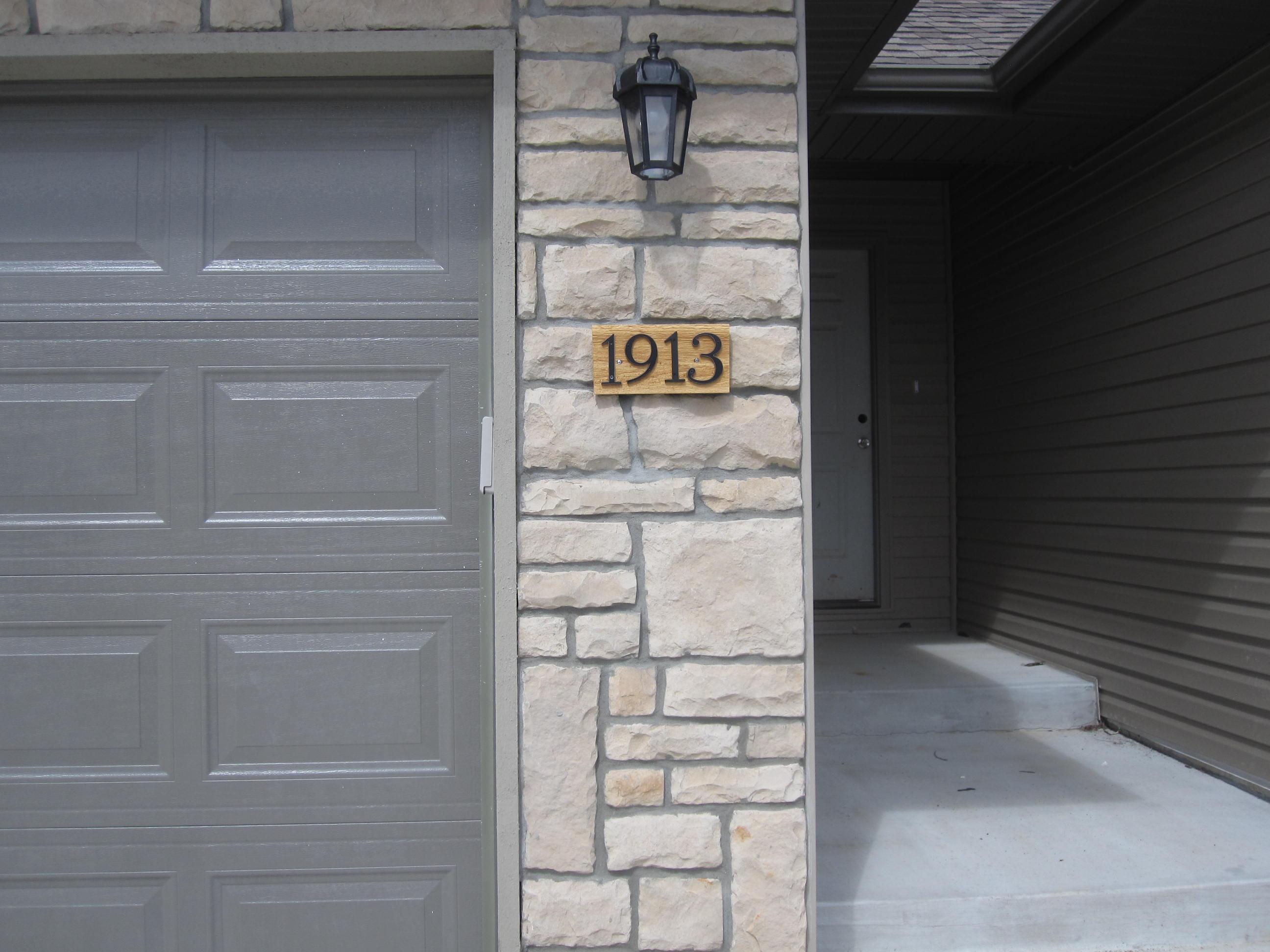 1913 East Parrin Avenue Ozark, MO 65721