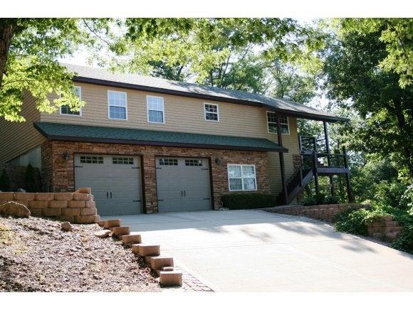 181  Deer Drive Ridgedale, MO 65739