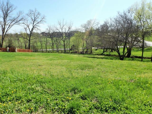 Rippling Creek Nixa, MO 65714