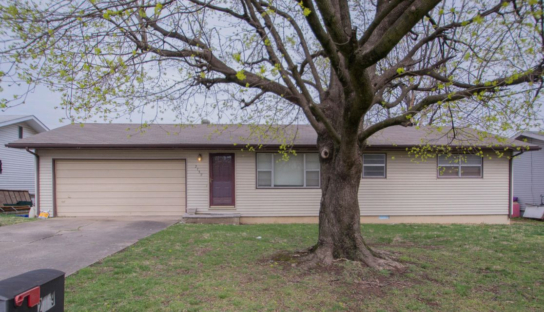 2759 West Chicago Street Springfield, MO 65803