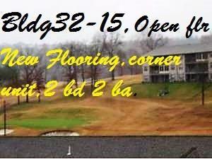 32  Golfshores #15 Branson, MO 65616