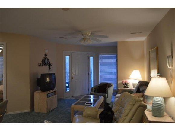 1307  Rocky Shores Terrace Kimberling City, MO 65686