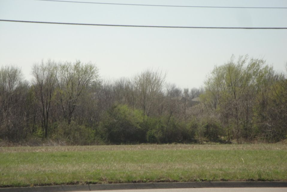 4300 Chestnut Expressway