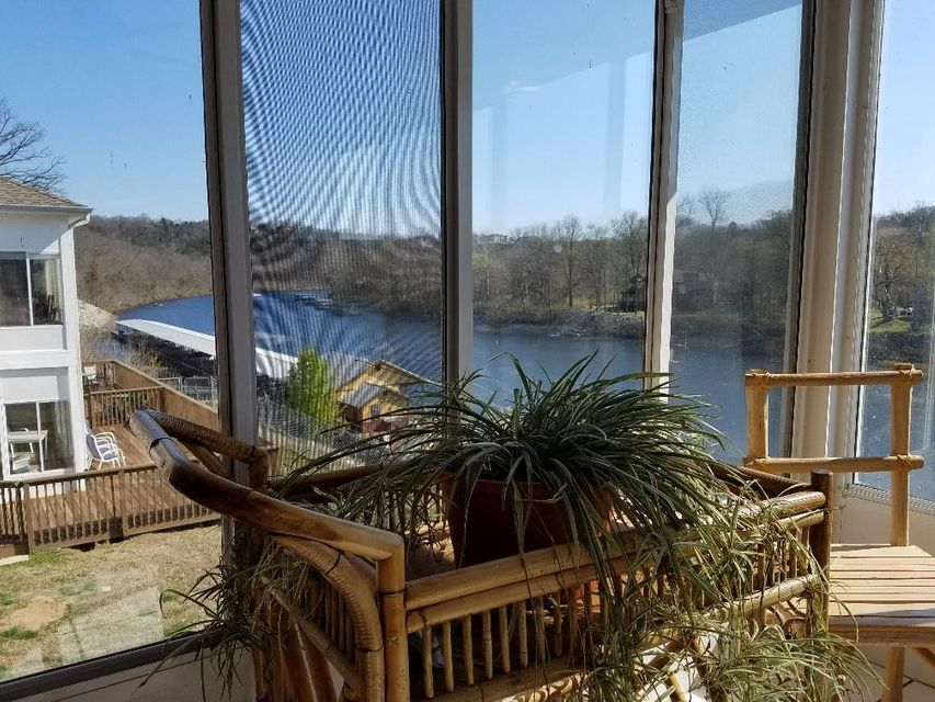 75  AnglerS Pointe Drive #3 Branson, MO 65616