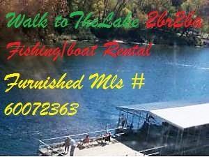 26  Fall Creek Trail #10 Branson, MO 65616