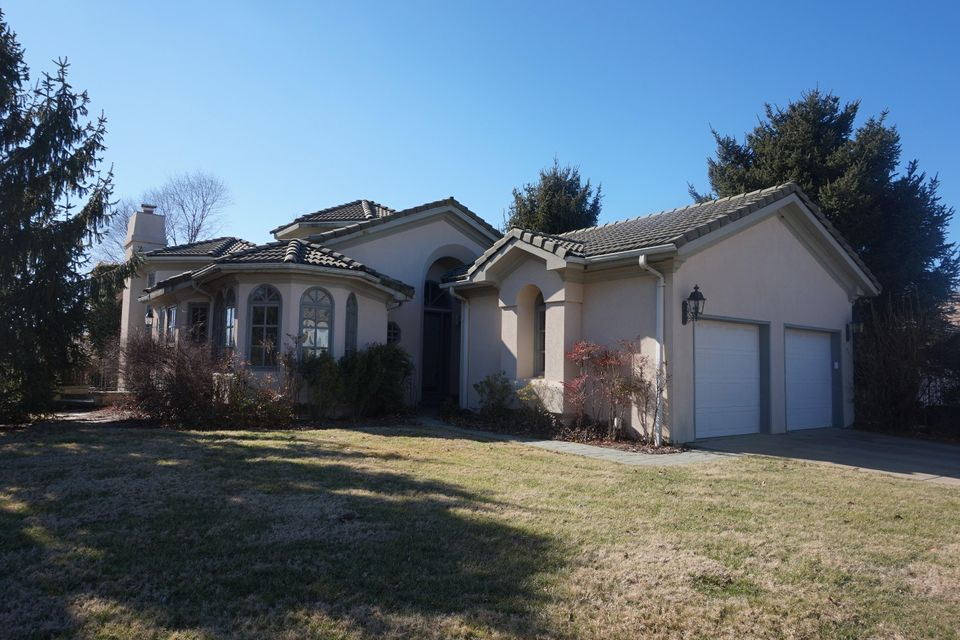 5159 South Stirling Way Springfield, MO 65809