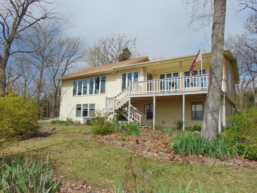 26598  Farm Road 1170 Eagle Rock, MO 65641