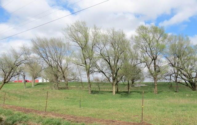 4198 Elk Creek Drive