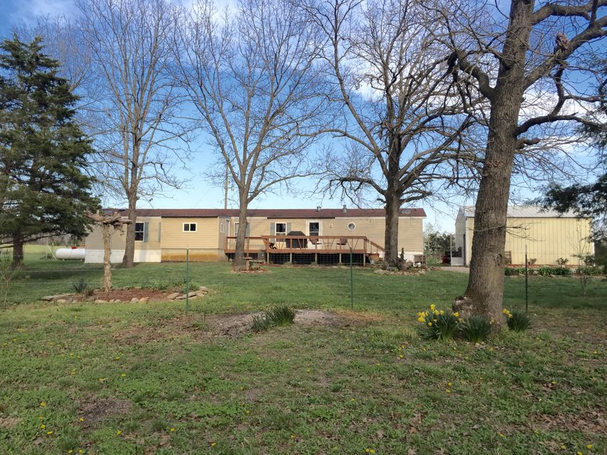 550  Pack Road Conway, MO 65632