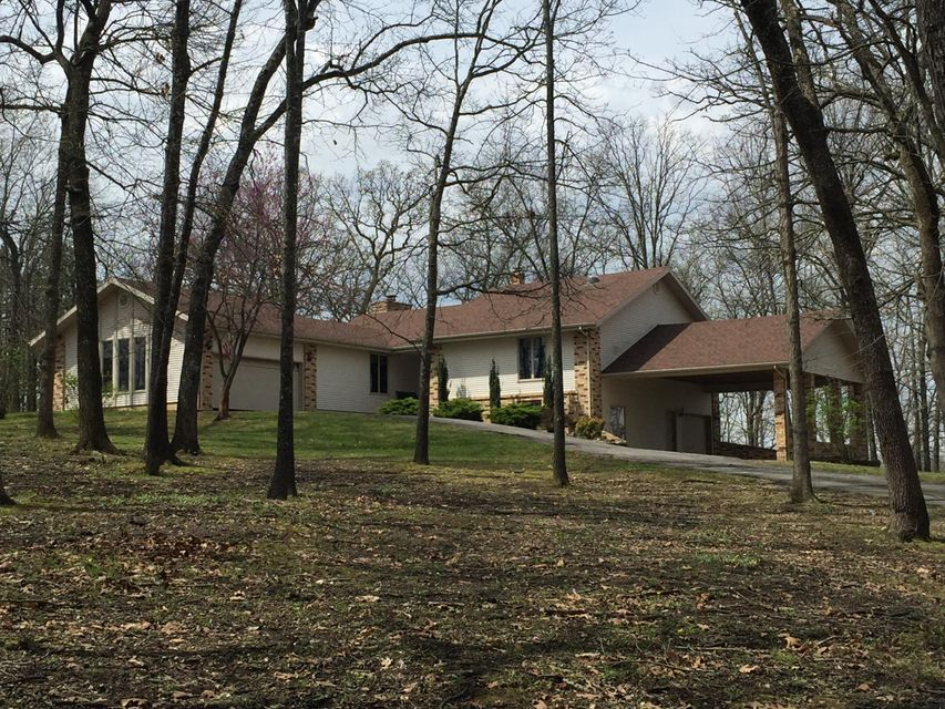 20857 West State Hwy 76 Ava, MO 65608