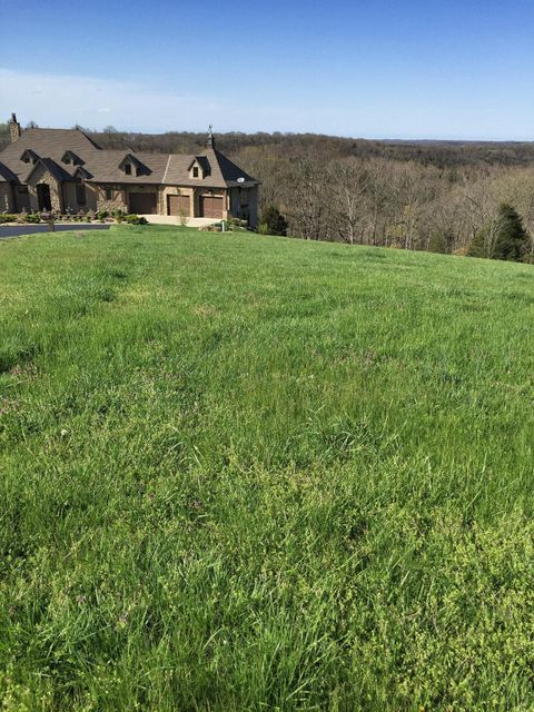 Hickory Ridge Reeds Spring, MO 65737