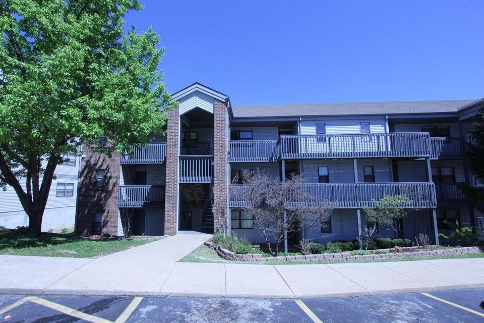 146  Bunker Ridge Drive #10 Branson, MO 65616