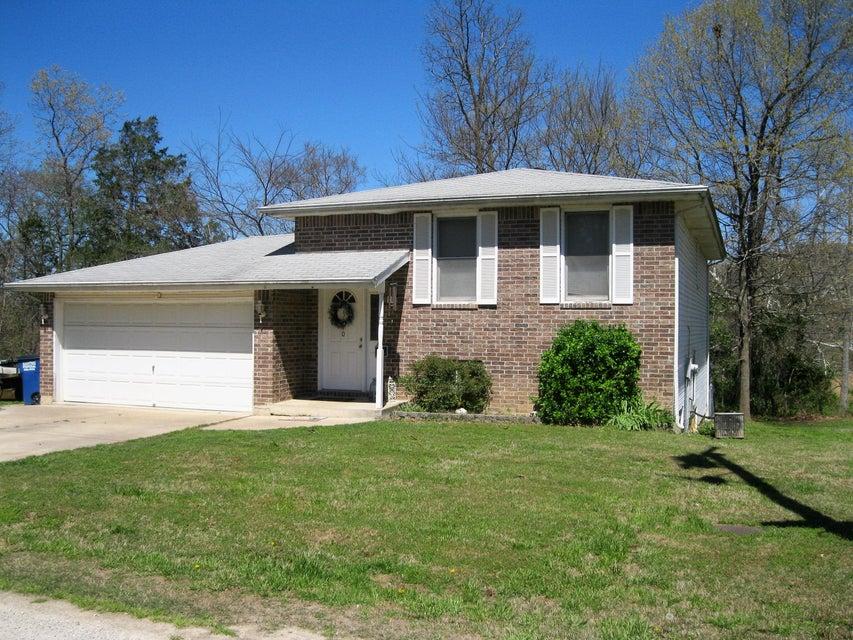 5010  Greenwood Drive Merriam Woods, MO 65740