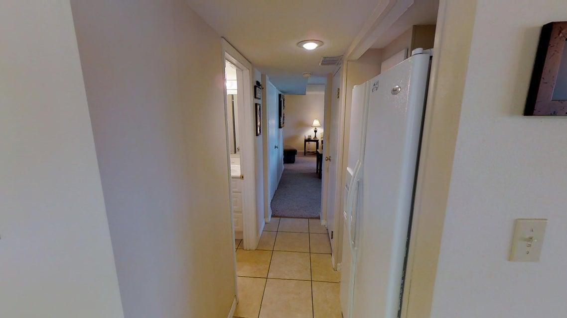 127  Lincoln Lane Lampe, MO 65681