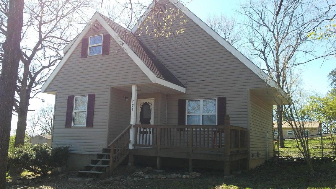 292  Division Street Forsyth, MO 65653