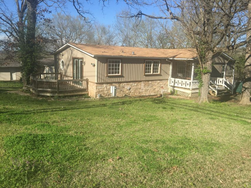 208  2ND Street Hollister, MO 65672