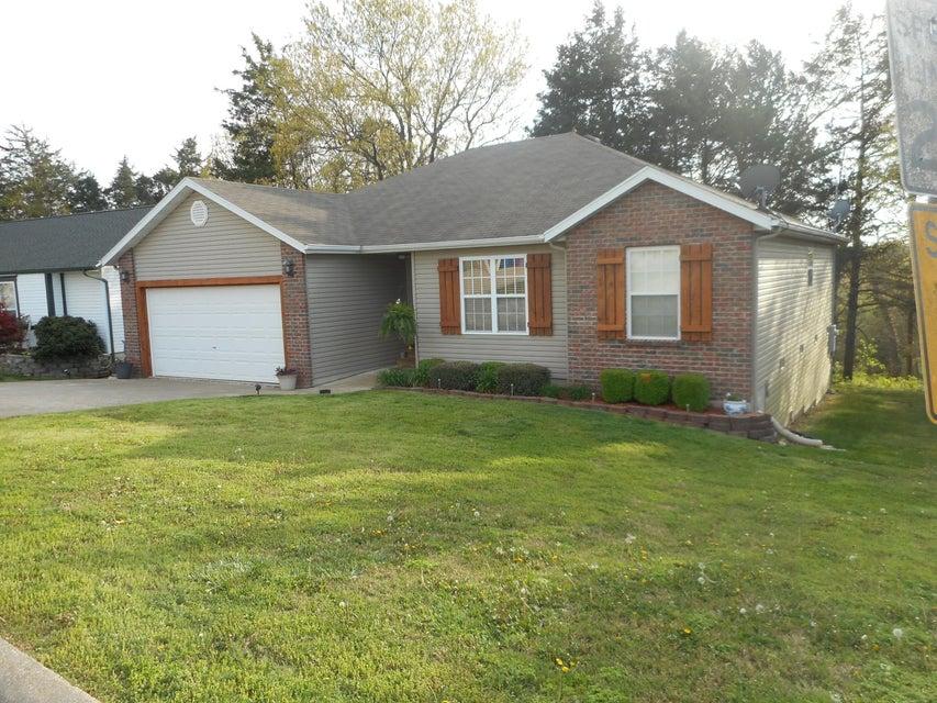 210  Eagle Drive Forsyth, MO 65653