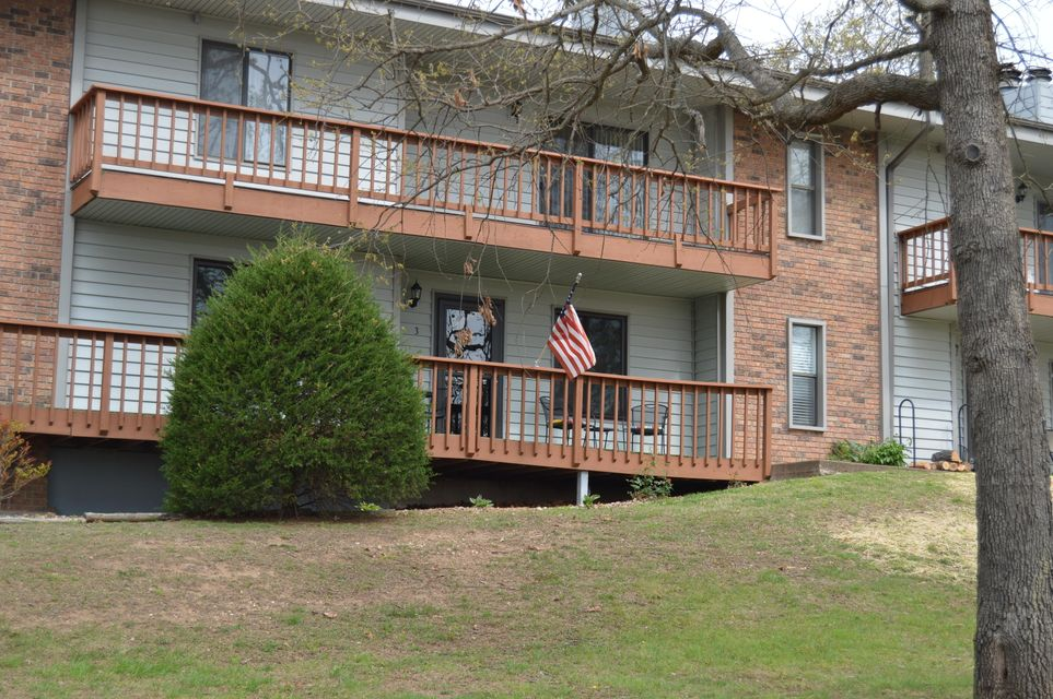 165  Keel Ln Unit 103 Kimberling City, MO 65686
