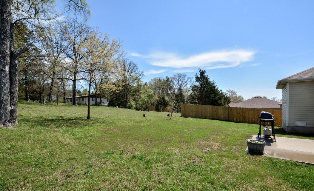 6508  Prairie Circle Merriam Woods, MO 65740
