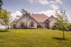 2676 North Farm Road 241 Strafford, MO 65757