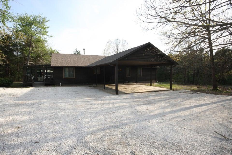 24227  Farm Road 2236 Shell Knob, MO 65747