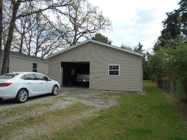 308  Mill Hollow Road Forsyth, MO 65653
