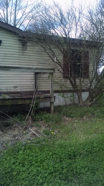 11405 76 County Road 201