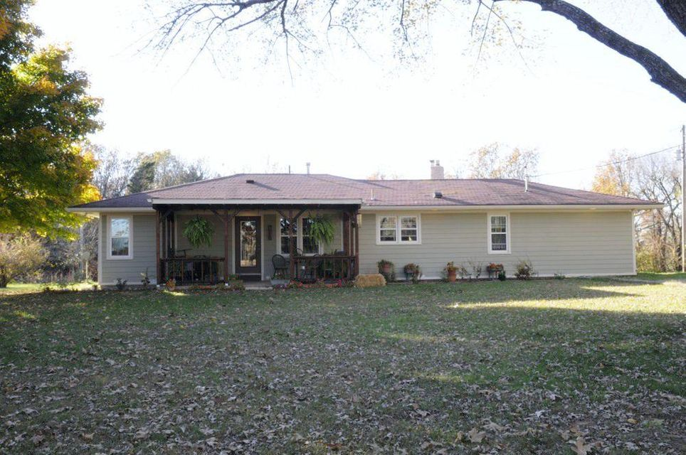 12367  Maple Drive Conway, MO 65632