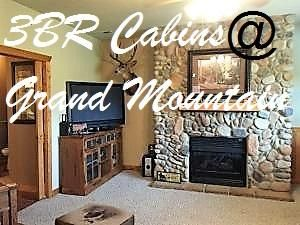 138  Rock Candy Lane #2 Branson, MO 65616