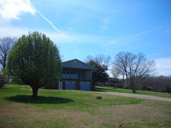 261  Clearwater Drive Ridgedale, MO 65739