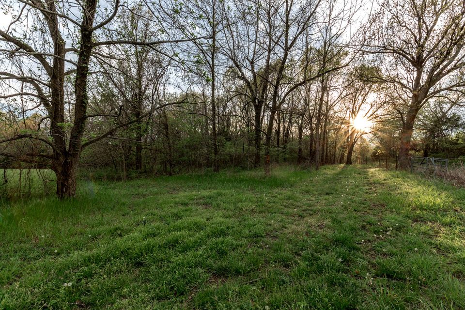 6659 North State Highway Hh - Lot 03 Willard, MO 65781