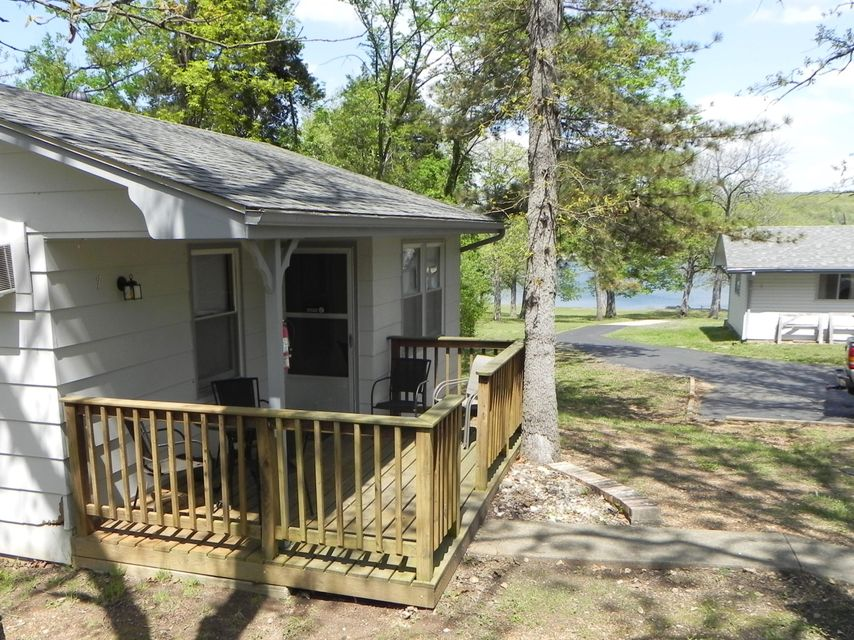 1744  Trace Hollow Road Lampe, MO 65681