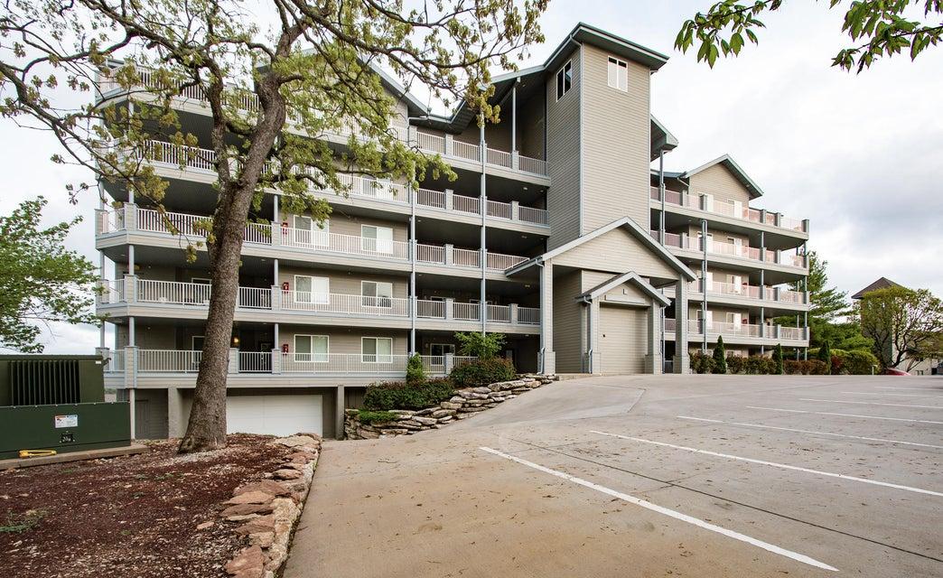 14 Treehouse Lane 30, Branson, MO 65616