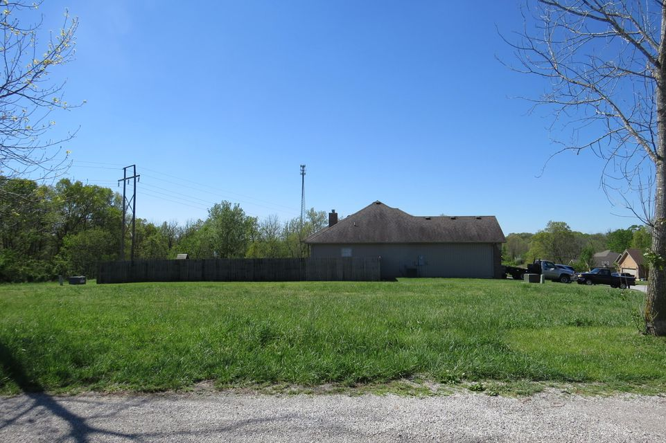 Tolbert Court Spokane, MO 65754