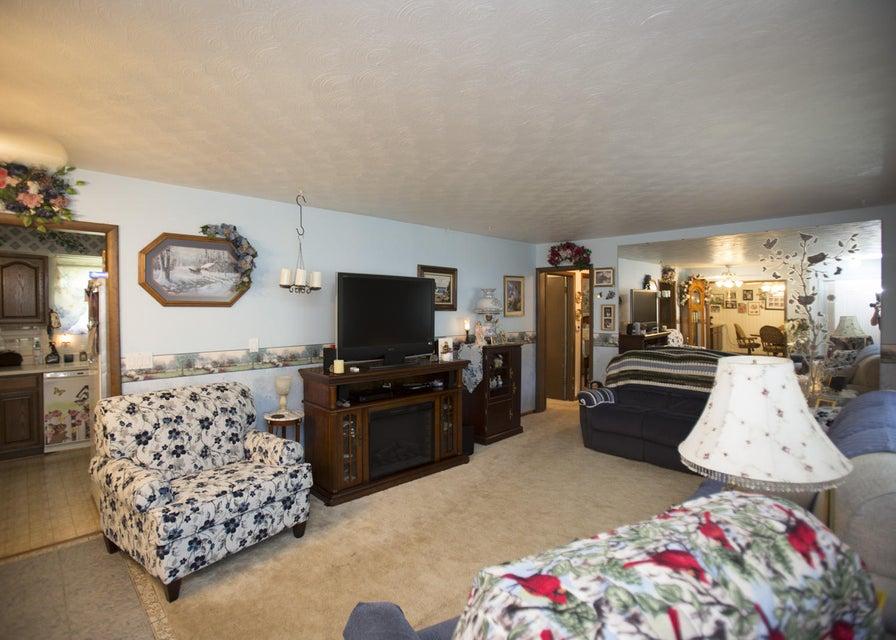 Living Room Furniture Springfield Mo Bedroom Furniture Springfield Mo Best Bedroom Ideas 2017