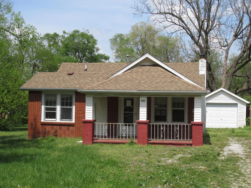 2935 West State Street Springfield, MO 65802