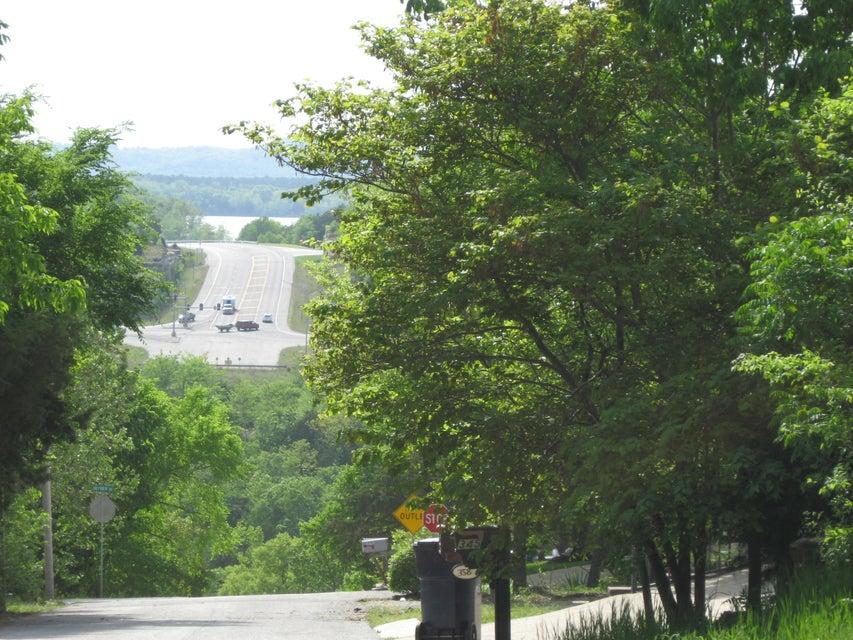 336  Elizabeth Drive Branson, MO 65616