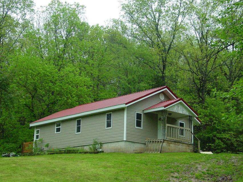 5159  State Hwy. A Crane, MO 65633