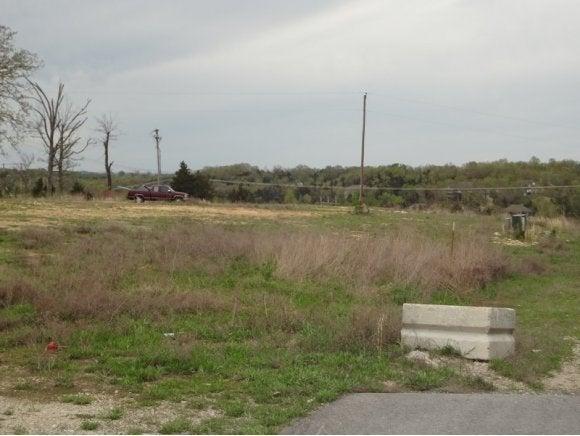 19  Coon Creek Hollister, MO 65672