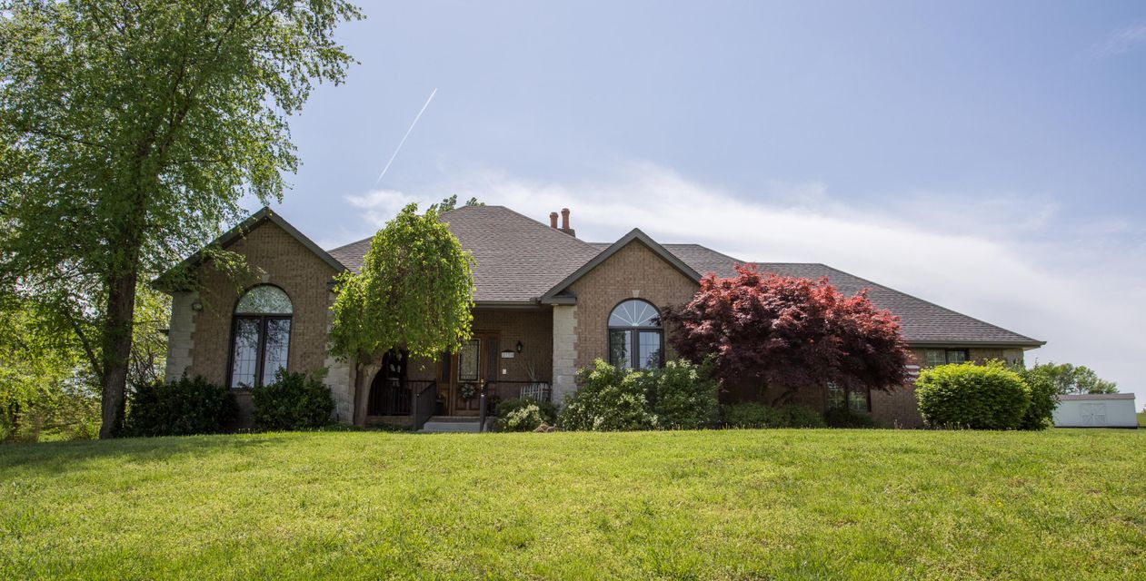 2729 South State Highway N Republic, MO 65738