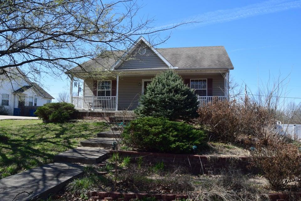 114 Cedar Lane, Carl Junction, MO 64834