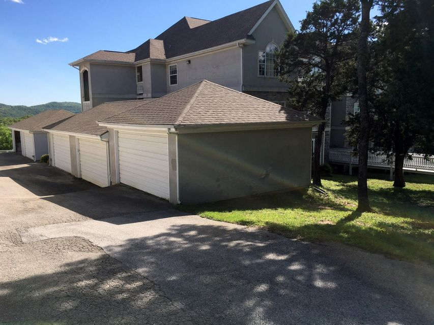 310  Woodland Drive #1A Branson, MO 65616